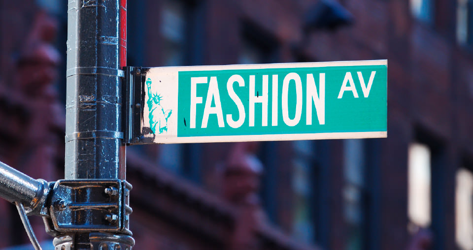 fashion public relations thesis Whether they're backed by an italian millionaire or an american trying to pay for college, all fashion brands have one thing in common: they want to help make their customers look good — great, even.