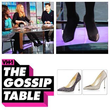 EM Gossip table