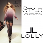LOLLY Runway 3