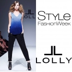Lolly Runway