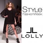 Lolly Runway 2