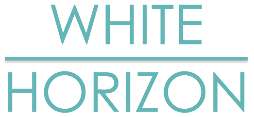 white-horizon-trans